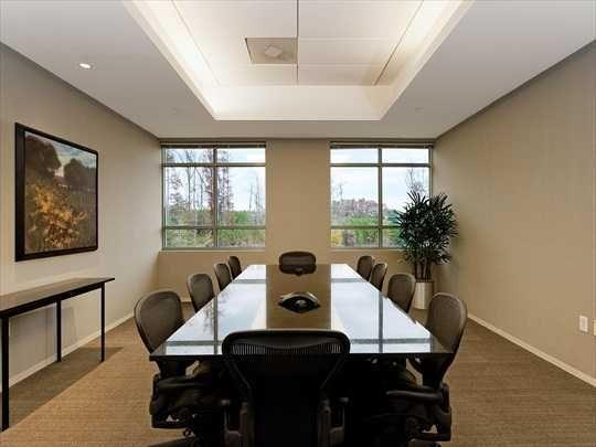 Office Space in Westerre Parkway 3900 Westerre Parkway Suite