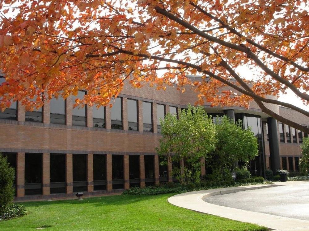 Fenley Office Suites - 4965 U.S. Highway 42, Louisville - KY