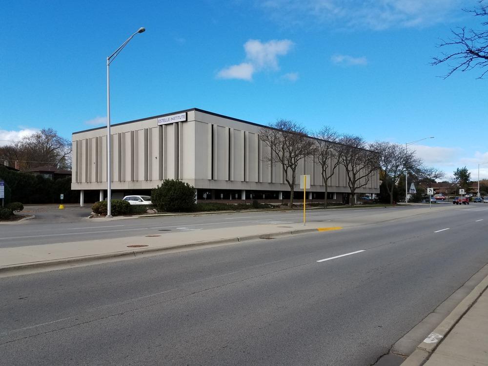 10024 Skokie Boulevard - Skokie, IL