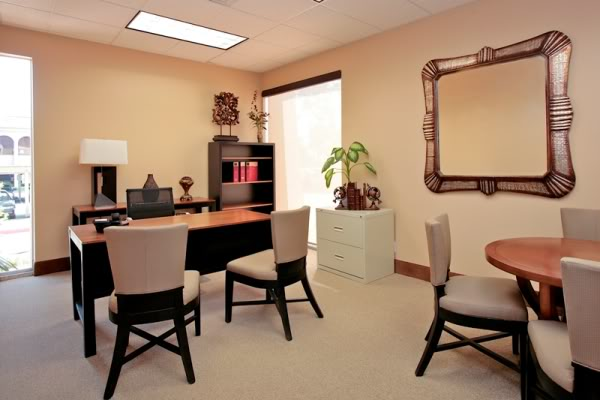 Office Space in E Sahara Ave