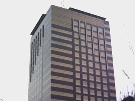 Net Cube Center - Bonifacio Global City - Third Avenue corner, 30 Street - Manila