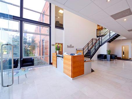 Office Space in Maidstone West Malling 26 Kings Hill Avenue Kings Hill
