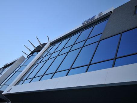 Regus - Swatar City Center, Tower Street, Swatar - Malta
