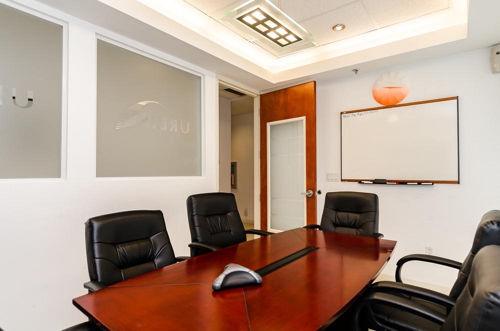 Imperial Workspace - 4700 Sheridan Street, Hollywood - FL