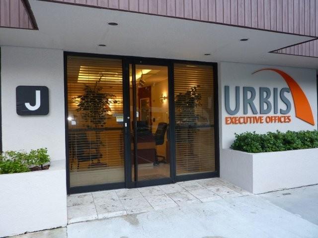 Office Space in Sheridan Street 4700 Sheridan Street Suite J