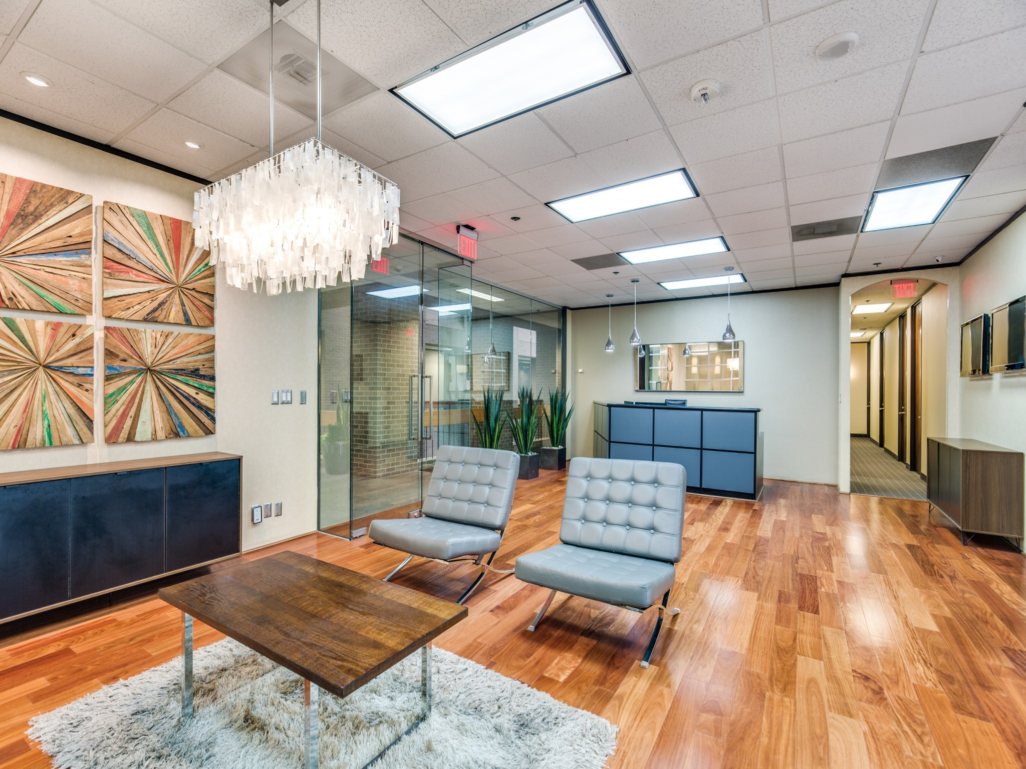 Office Space in Westheimer 5100 Westheimer Suite