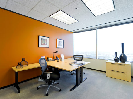 Office Space in Regus Business Center 3200 Southwest Freeway Suite