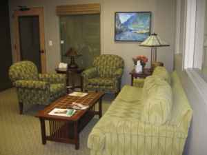 Norway Office Suites - W. 4th Avenue, Anchorage - AK