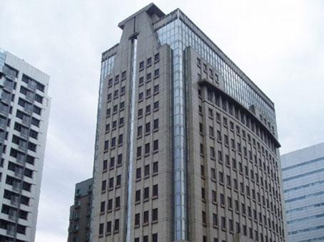 Shin Kong Manhattan - Taipei