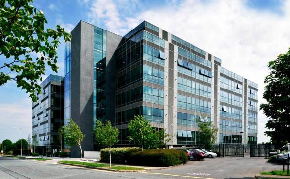 Rockwood Business Centre - Q House - Furze Road - Sandyford Business Park, D18 - Dublin