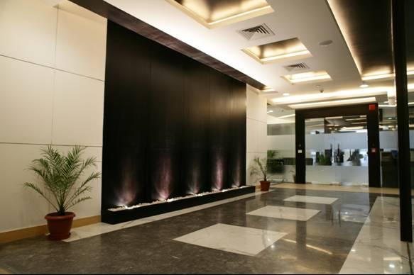 Universal Business Centre - Gurgaon Sohna Road, Gurgaon - India