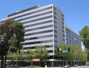 Pacific Workplaces - 111 North Market Street, San Jose - CA