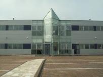 Innovation House - 39 Mark Road, HP2 - Hemel Hempstead